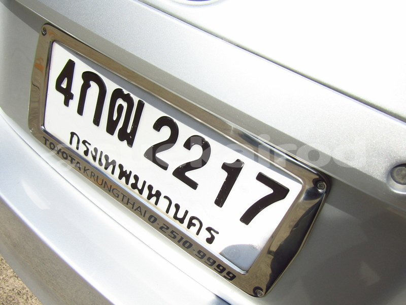 Big with watermark toyota soluna bangkok bangkok 118