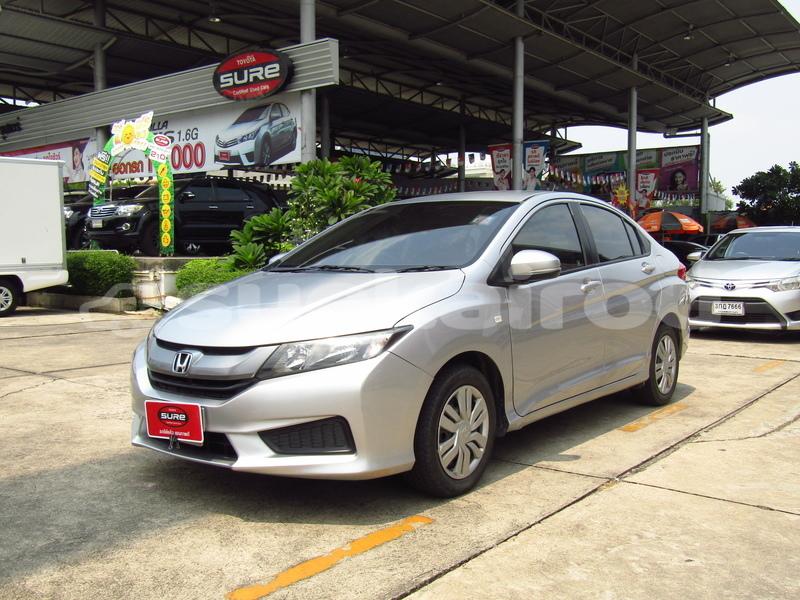 Big with watermark honda city bangkok bangkok 120