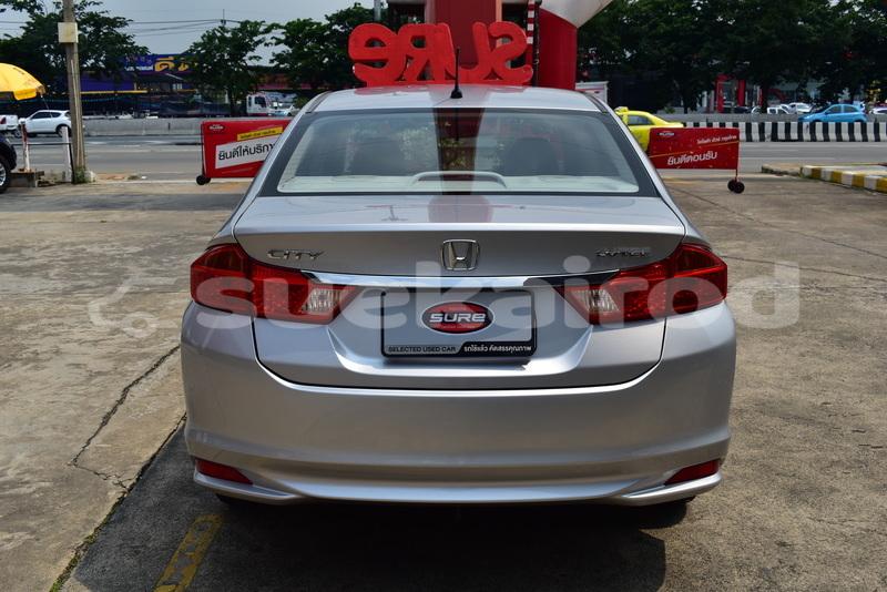 Big with watermark honda city bangkok bangkok 122