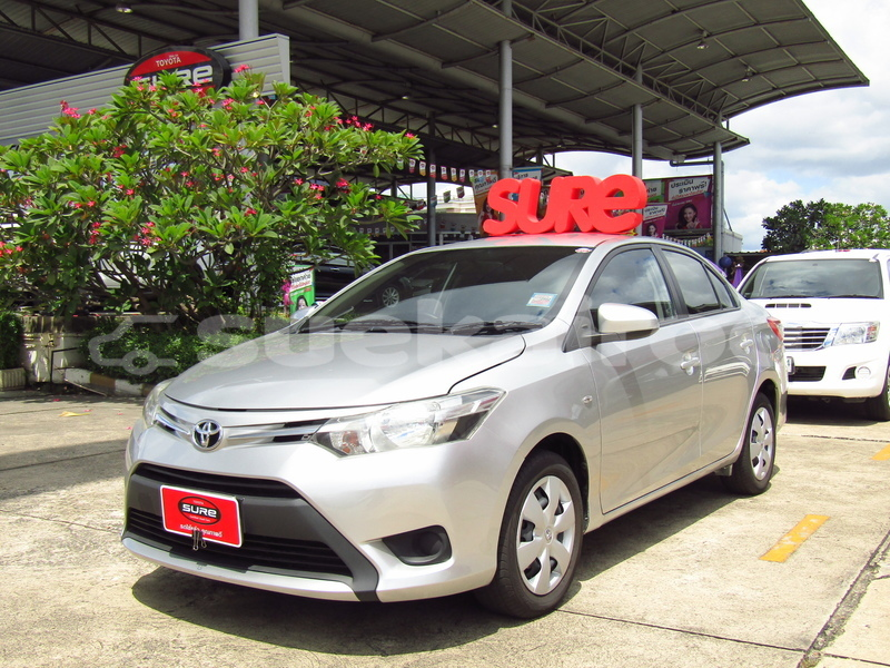 Big with watermark toyota soluna bangkok bangkok 123