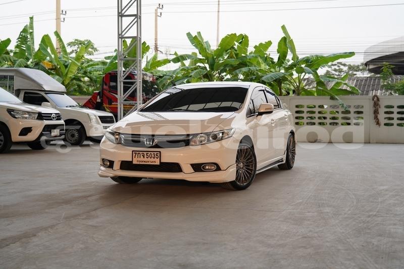 Big with watermark honda civic bangkok bangkok 1016