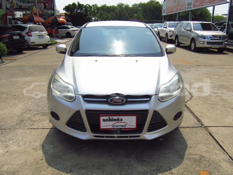 Big with watermark ford focus bangkok bangkok 128