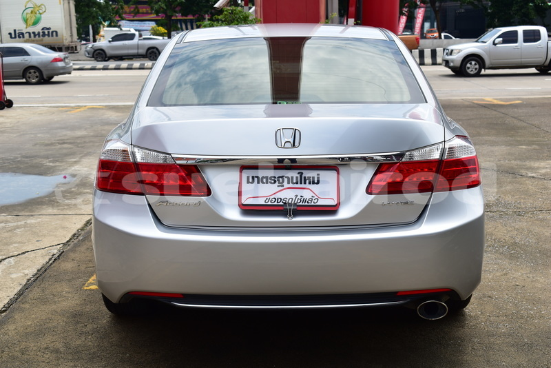 Big with watermark honda accord bangkok bangkok 132