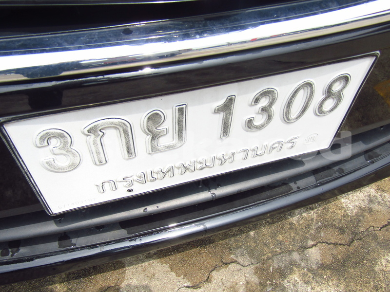Big with watermark nissan almera bangkok bangkok 135
