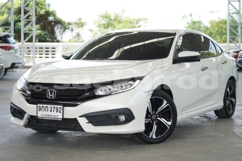 Big with watermark honda civic bangkok bangkok 1139