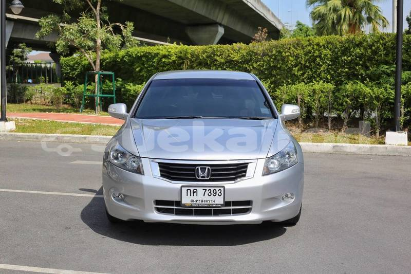 Big with watermark honda accord nonthaburi nonthaburi 1663