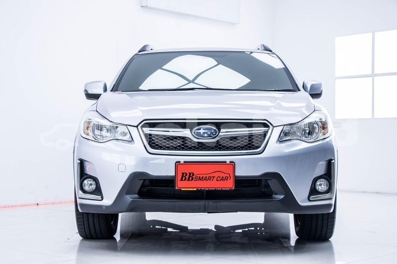 Big with watermark subaru xv nonthaburi nonthaburi 1664