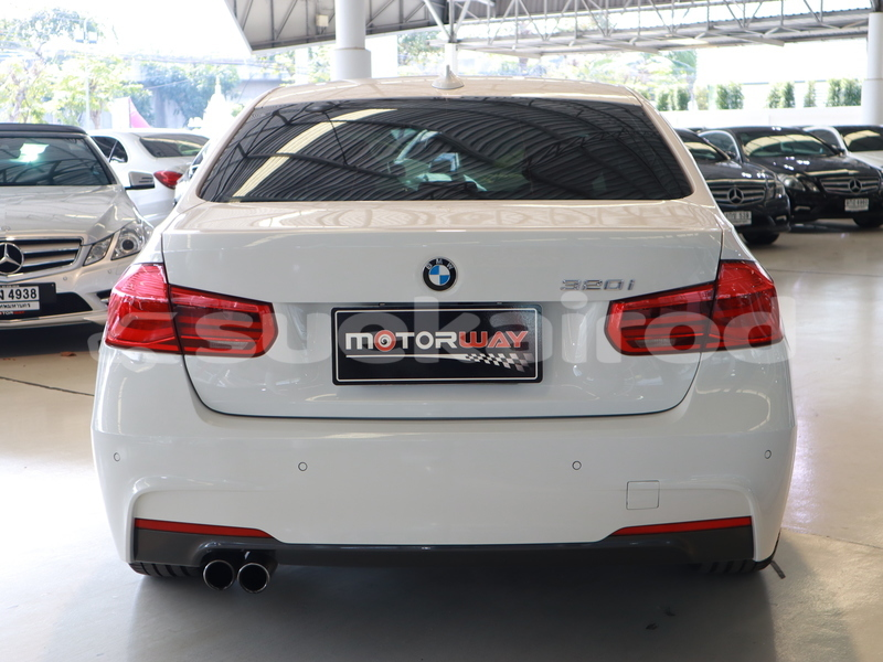 Big with watermark bmw 3 series bangkok bangkok 1669