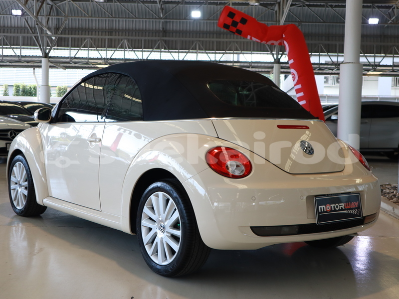 Big with watermark volkswagen beetle bangkok bangkok 1684