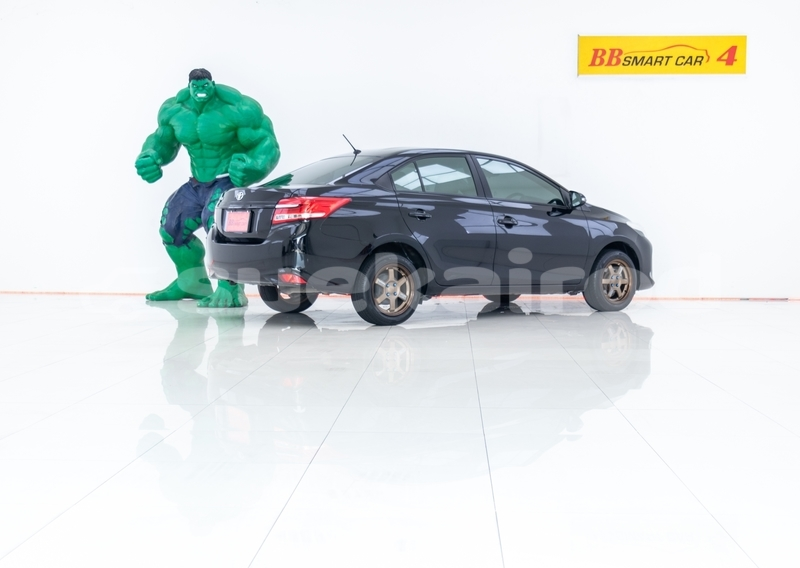 Big with watermark toyota vios bangkok bangkok 2634