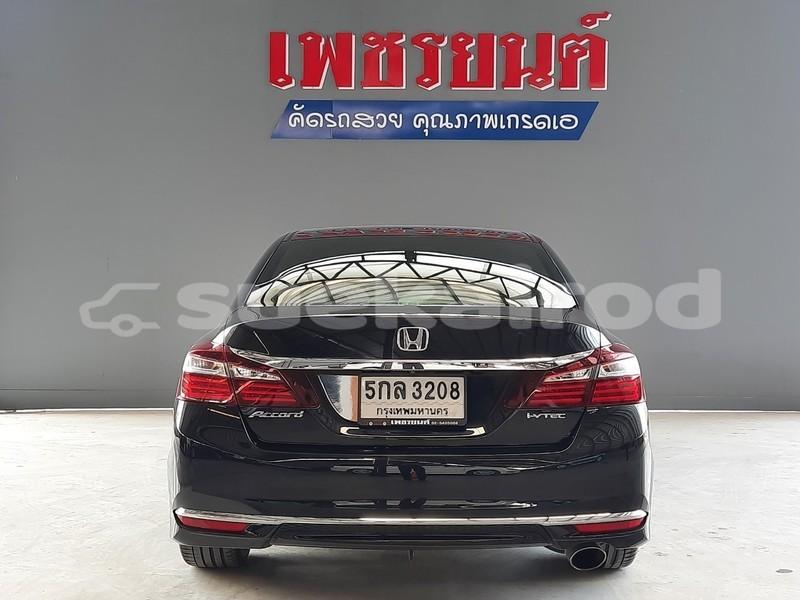 Big with watermark honda accord bangkok bangkok 3062