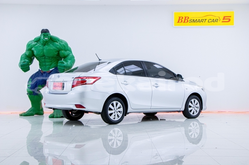 Big with watermark toyota vios samut sakhon samut sakhon 3753