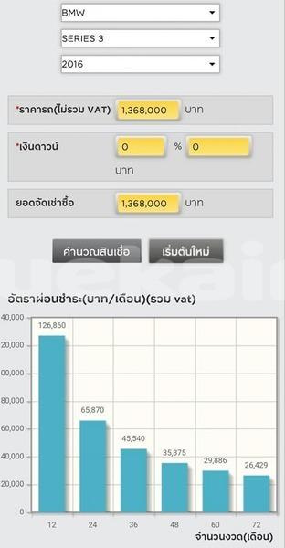 Big with watermark bmw 3200 bangkok bangkok 752