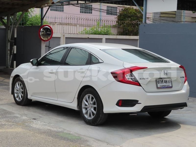 Big with watermark honda civic bangkok bangkok 754