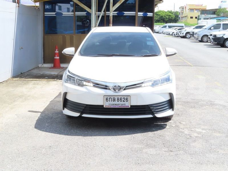 Big with watermark toyota corolla bangkok bangkok 763