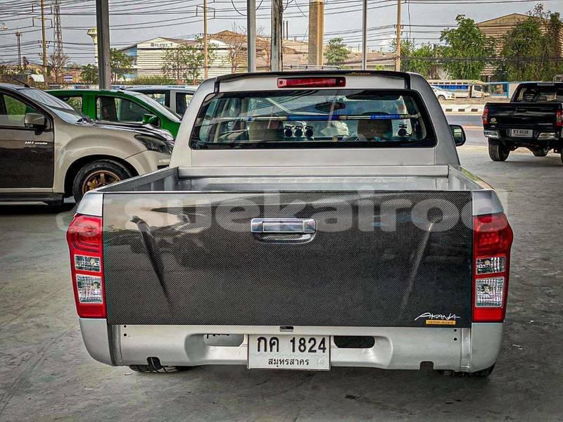 Big with watermark isuzu d max samut sakhon samut sakhon 5379